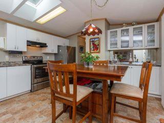 Photo 10: 1042 Collier Cres in NANAIMO: Na South Nanaimo Manufactured Home for sale (Nanaimo)  : MLS®# 772975