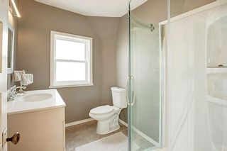 Photo 16: 2714 16A Street SE in Calgary: Inglewood Detached for sale : MLS®# C4292083