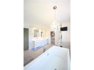Photo 9: 1039 JAY CR in Squamish: Garibaldi Highlands House for sale : MLS®# V1079299