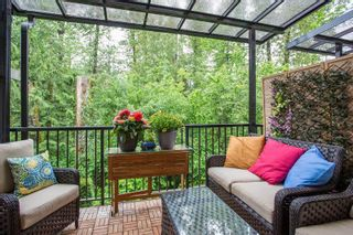 """Photo 11: 99 10151 240 Street in Maple Ridge: Albion Townhouse for sale in """"Albion Station"""" : MLS®# R2581928"""