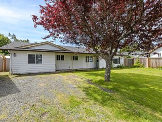 Photo 11: 25 Sangster Pl in : PQ Parksville House for sale (Parksville/Qualicum)  : MLS®# 881977