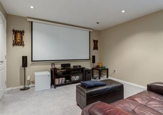 Photo 21: 173 Chapalina Square SE in Calgary: Chaparral Row/Townhouse for sale : MLS®# A1140559