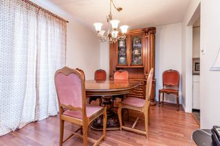 """Photo 4: 7 33361 WREN Crescent in Abbotsford: Central Abbotsford Townhouse for sale in """"SHERWOOD HILLS"""" : MLS®# R2044649"""