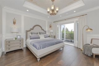 Photo 12: 3825 W 39TH Avenue in Vancouver: Dunbar House for sale (Vancouver West)  : MLS®# R2580350