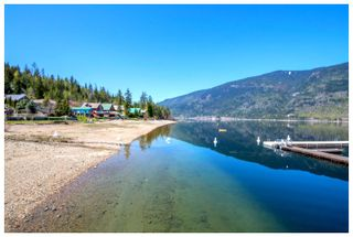 Photo 9: 81 6421 Eagle Bay Road in Eagle Bay: WILD ROSE BAY Vacant Land for sale (EAGLE BAY)  : MLS®# 10205572