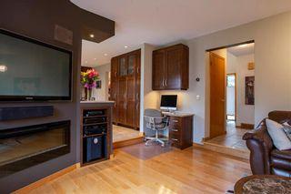 Photo 14: 83 Myles Robinson Way in Winnipeg: Island Lakes Residential for sale (2J)  : MLS®# 202025908