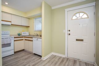 Photo 11: 27 1235 JOHNSON Street in Coquitlam: Canyon Springs Townhouse for sale : MLS®# R2493607