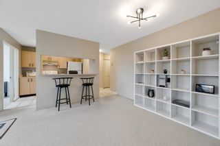 """Photo 12: 706 3520 CROWLEY Drive in Vancouver: Collingwood VE Condo for sale in """"Millenio"""" (Vancouver East)  : MLS®# R2617319"""