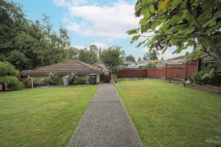 Photo 40: 6210 ELGIN Avenue in Burnaby: Forest Glen BS House for sale (Burnaby South)  : MLS®# R2620019