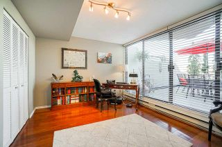 Photo 5: 305 673 MARKET HILL in Vancouver: False Creek Townhouse for sale (Vancouver West)  : MLS®# R2570435
