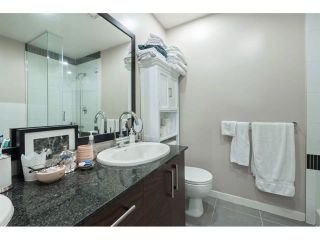 """Photo 14: 2903 2345 MADISON Avenue in Burnaby: Brentwood Park Condo for sale in """"ORA ONE"""" (Burnaby North)  : MLS®# R2370295"""
