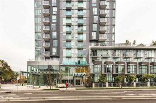 Photo 30: 1505 13438 CENTRAL Avenue in Surrey: Whalley Condo for sale (North Surrey)  : MLS®# R2510071