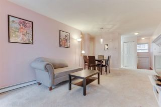 """Photo 6: 28 7238 18TH Avenue in Burnaby: Edmonds BE Townhouse for sale in """"HATTON PLACE"""" (Burnaby East)  : MLS®# R2513191"""