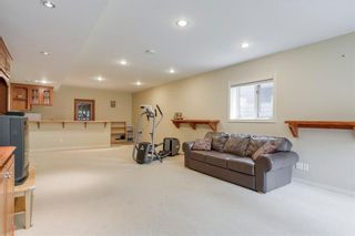 Photo 25: 159 Pumpmeadow Place SW in Calgary: Pump Hill Detached for sale : MLS®# A1100146