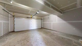 Photo 17:  in Edmonton: Zone 55 Attached Home for sale : MLS®# E4258690