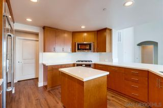 Photo 8: SAN DIEGO Condo for sale : 5 bedrooms : 3275 5th Ave #501