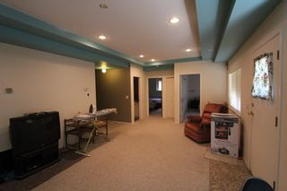 Photo 26: 48 4498 Squilax Anglemont Road in Scotch Creek: North Shuswap House for sale (Shuswap)  : MLS®# 1013308