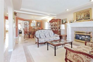 Photo 5: 4712 UNION Street in Burnaby: Brentwood Park House for sale (Burnaby North)  : MLS®# R2562659