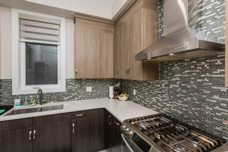 Photo 16: 921 WOOD Place in Edmonton: Zone 56 House for sale : MLS®# E4227555