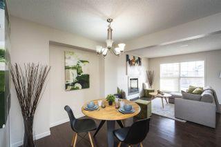 Photo 6: 6044 176 Avenue in Edmonton: Zone 03 House for sale : MLS®# E4248760