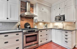 Photo 12: 236 Bain Avenue in Toronto: North Riverdale House (3-Storey) for sale (Toronto E01)  : MLS®# E4760020