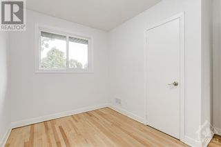 Photo 19: 491 COTE STREET in Ottawa: House for sale : MLS®# 1260331