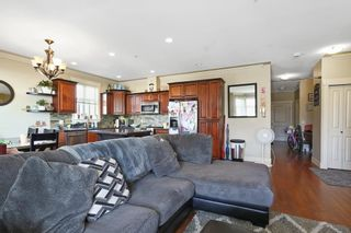 """Photo 5: 309 46021 SECOND Avenue in Chilliwack: Chilliwack E Young-Yale Condo for sale in """"THE CHARLESTON"""" : MLS®# R2591938"""
