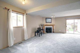 Photo 30: 8014 15A Avenue in Edmonton: Zone 29 House for sale : MLS®# E4265979