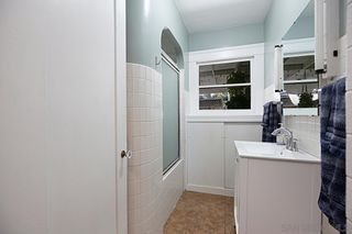 Photo 21: UNIVERSITY HEIGHTS House for sale : 2 bedrooms : 4795 Panorama Dr. in San Diego