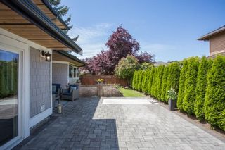 Photo 28: 12220 PHOENIX Drive in Richmond: Steveston South House for sale : MLS®# R2590974