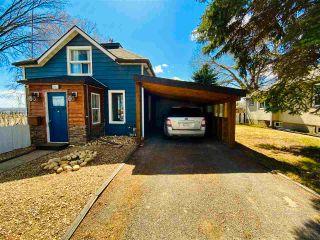 Photo 2: 5001 45 Avenue: Wetaskiwin House for sale : MLS®# E4234003