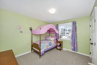 Photo 21: 6243 Averill Dr in : Du West Duncan House for sale (Duncan)  : MLS®# 871821