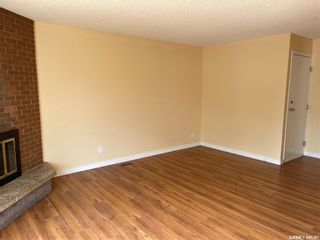 Photo 10: 510 Redberry Road in Saskatoon: Lawson Heights Residential for sale : MLS®# SK867939