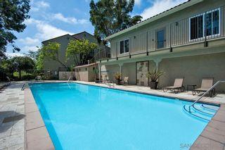Photo 25: CARLSBAD SOUTH Condo for sale : 1 bedrooms : 7702 Caminito Tingo #H203 in Carlsbad