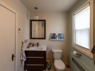 Photo 26: 77 Smithfield Avenue in Winnipeg: Scotia Heights Residential for sale (4D)  : MLS®# 202119152