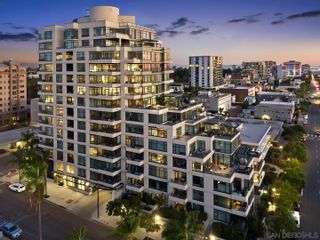 Photo 31: Condo for sale : 2 bedrooms : 475 Redwood St #906 in San Diego