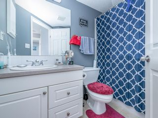 Photo 15: 204 6800 Hunterview Drive NW in Calgary: Huntington Hills Apartment for sale : MLS®# A1103955
