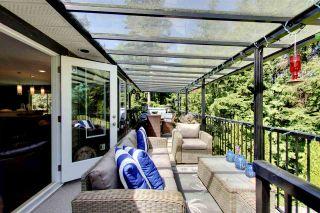 Photo 15: 26115 124 AVENUE in Maple Ridge: Websters Corners House for sale : MLS®# R2171616