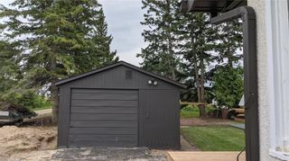 Photo 4: 63014 PR 307 Highway: Seven Sisters Falls Residential for sale (R18)  : MLS®# 202120994