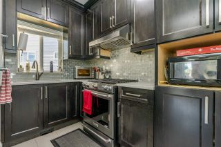 Photo 10: 27614 RAILCAR Crescent in Abbotsford: Aberdeen House for sale : MLS®# R2413224