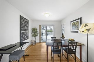 Photo 5: 6180 RUPERT Street in Vancouver: Killarney VE House for sale (Vancouver East)  : MLS®# R2557506