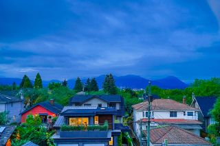 Photo 18: 1267 E 20TH Avenue in Vancouver: Knight 1/2 Duplex for sale (Vancouver East)  : MLS®# R2374305