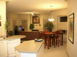 Photo 6: #301, 10033 - 116 Street: Condo for sale (Oliver)  : MLS®# E3127639