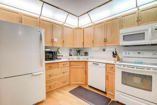 Photo 11: 406 9926 100 Avenue: Fort Saskatchewan Condo for sale : MLS®# E4265675