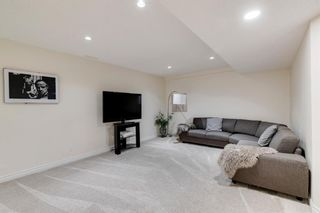 Photo 34: 78 Royal Oak Heights NW in Calgary: Royal Oak Detached for sale : MLS®# A1145438