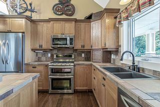Photo 10: 274085 5 Street W: Rural Foothills County Detached for sale : MLS®# A1100684