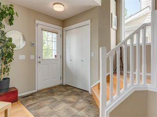 Photo 2: 168 TUSCANY SPRINGS Circle NW in Calgary: Tuscany House for sale : MLS®# C4073789