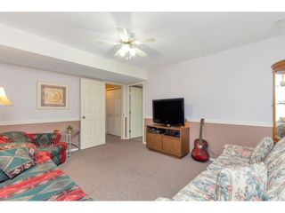 """Photo 9: 65 34250 HAZELWOOD Avenue in Abbotsford: Abbotsford East Townhouse for sale in """"Still Creek"""" : MLS®# R2557283"""