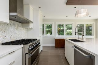 Photo 26: 4345 WOODCREST ROAD in West Vancouver: Cypress Park Estates House for sale : MLS®# R2612056