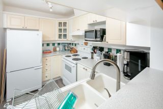 """Photo 11: 426 5500 ANDREWS Road in Richmond: Steveston South Condo for sale in """"Southwater"""" : MLS®# R2577628"""